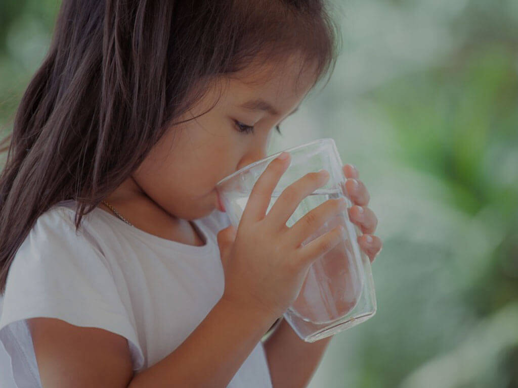 Water Filters – Did You Know? 90% Of The Time, Post-Filtered Water Is Dirtier Than Before…